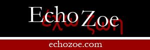 EchoZoe