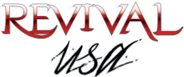 Revival-USA-logo