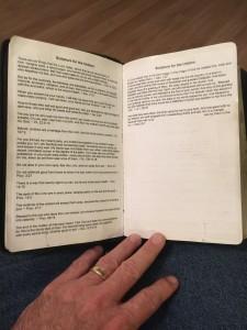 052_Abortion Scriptures