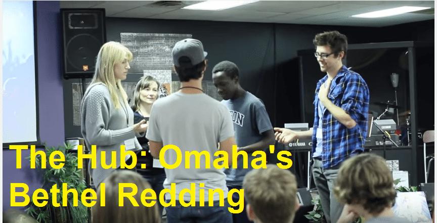 0120_Omaha Bethel Wants Your Kids (title)
