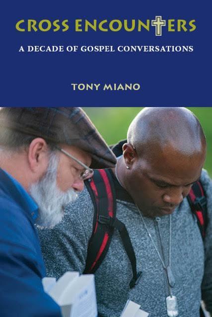 020_Book Cover