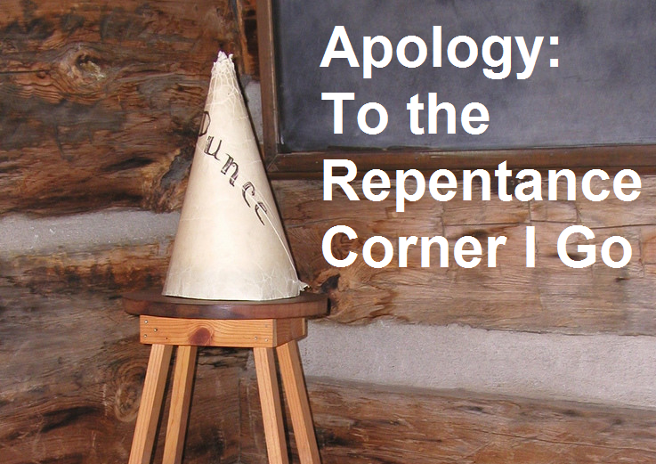 025_apology_to-the-repentance-corner-i-go