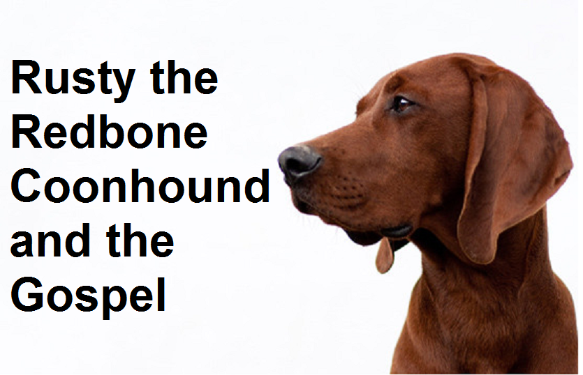 026_rusty-the-redbone-coonhound-and-the-gospel