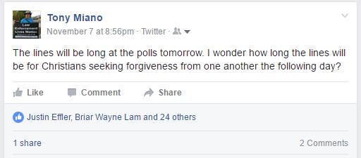 092_voting-apology-tweet