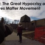 Abortion: The Great Hypocrisy of the Black Lives Matter Movement