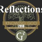 Reflections from the G3 Conference: A Biblical Understanding of Discipleship