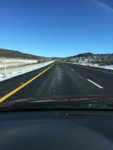 076_On The Road