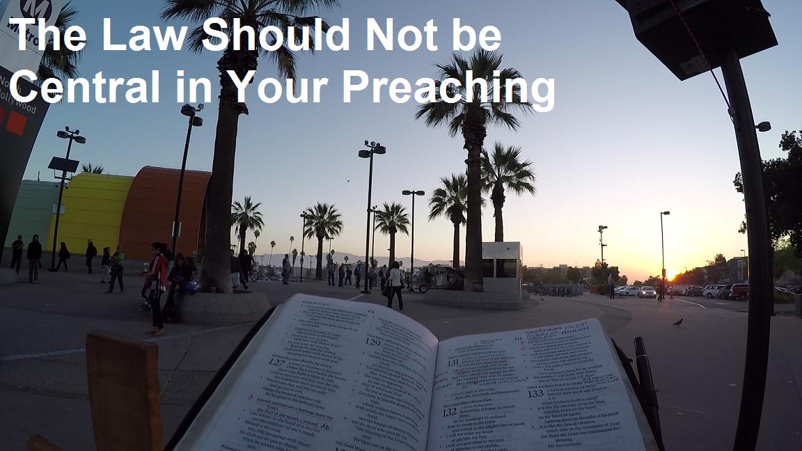 0102_Sunrise Bible Reading (Blog Title)