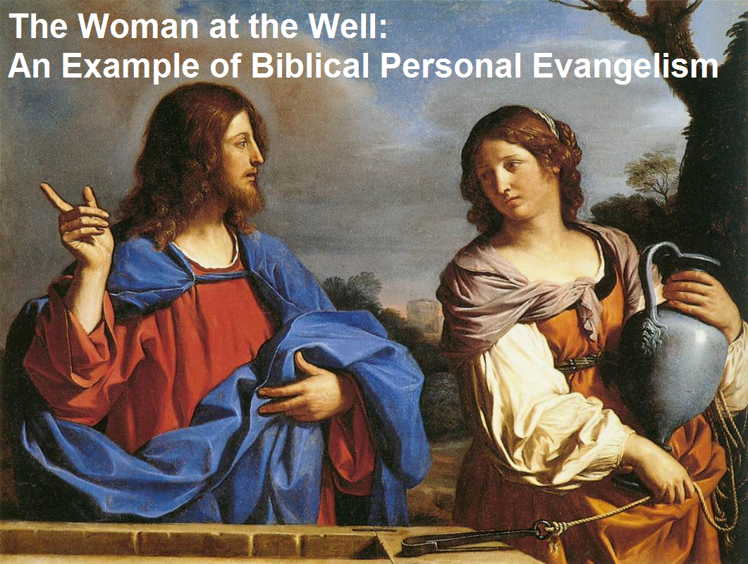0110_Woman at the Well (title)